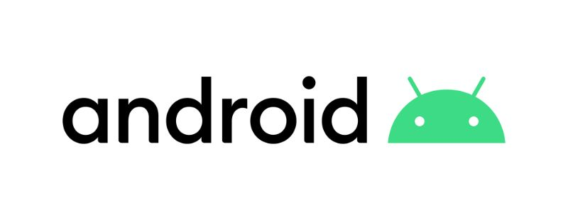 android10features0