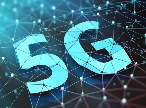 How Will 5G Affect The Internet? - Kreative Tek Solutions