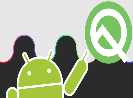 What Changes Does Android 10/Q Bring? - Kreative Tek Solutions