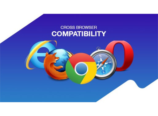 Does Cross-Browser Support Affect Development? - Kreative Tek Solutions