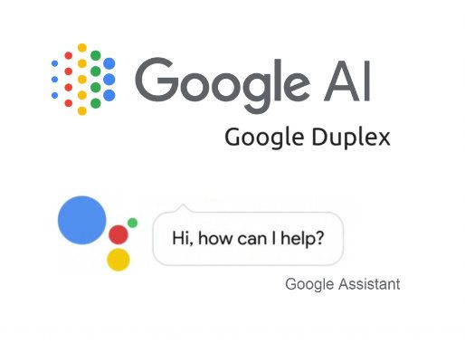 Why Is Google Duplex A Game Changer? - Kreative Tek Solutions