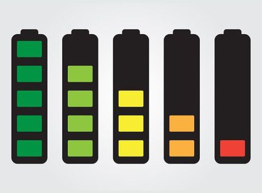 Should You Use Rechargeable Batteries? - Kreative Tek Solutions