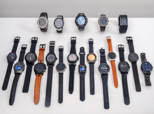 Should You Get A Smartwatch In 2019? - Kreative Tek Solutions