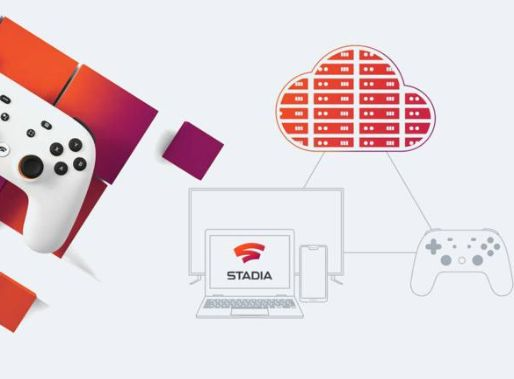 Can Google Stadia Replace Consoles & PCs? - Kreative Tek Solutions