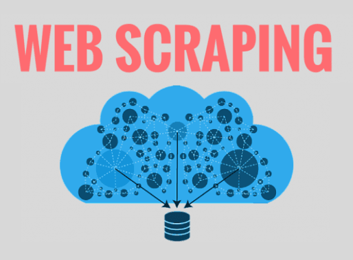 How Does Web Scraping Work? - Kreative Tek Solutions