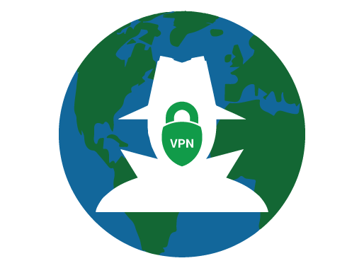What Is A VPN? - Kreative Tek Solutions