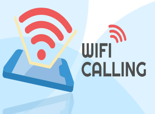 Why Should You Use Wi-Fi Calling? - Kreative Tek Solutions