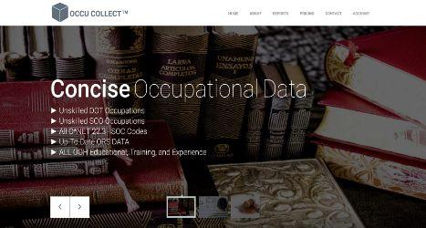 Occu Collect